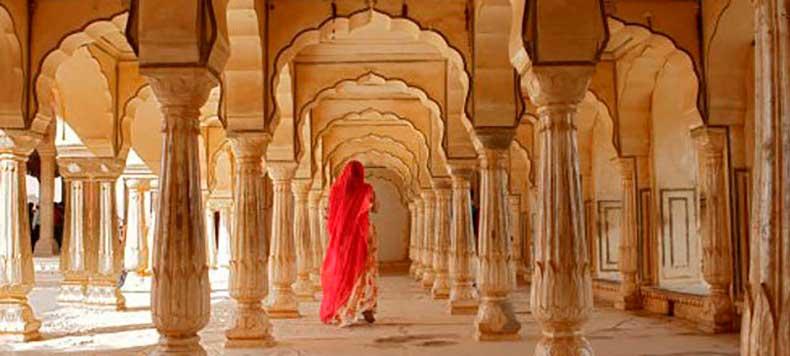 city-palace-jaipur-india+1152_12952413265-tpfil02aw-14365