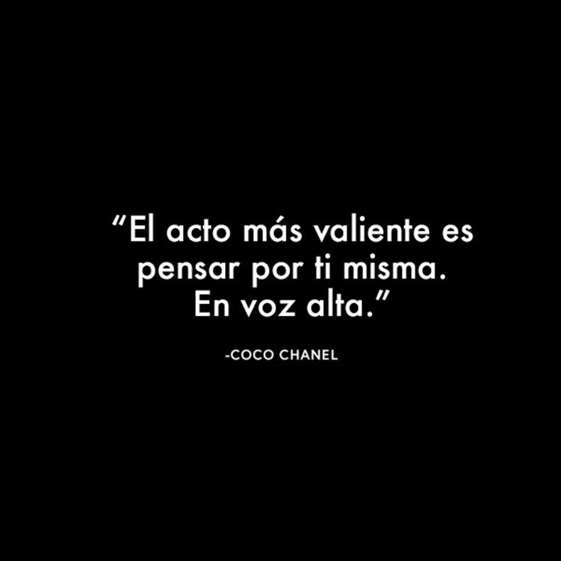 coco-chanel-quote-600x600
