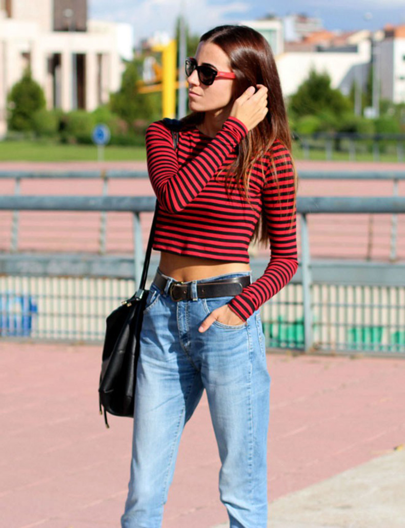crop_top_outfit_ideas