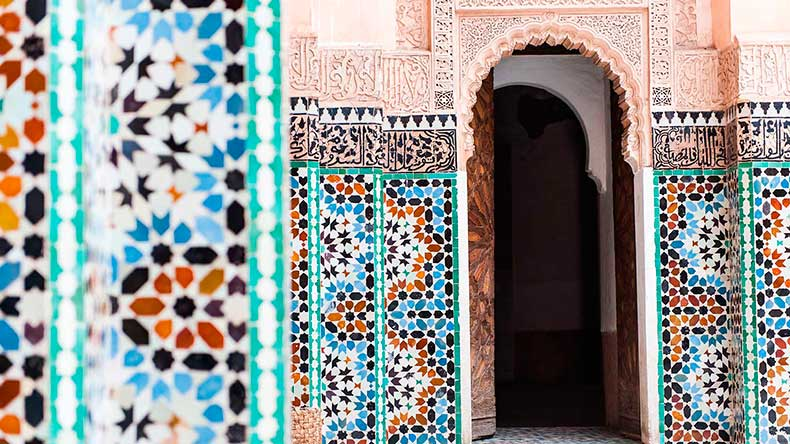 darragh-mason-field-marrakech-morocco-featured