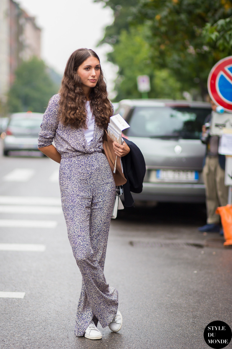 diletta-bonaiuti-by-styledumonde-street-style-fashion-photography_mg_28811-700x1050