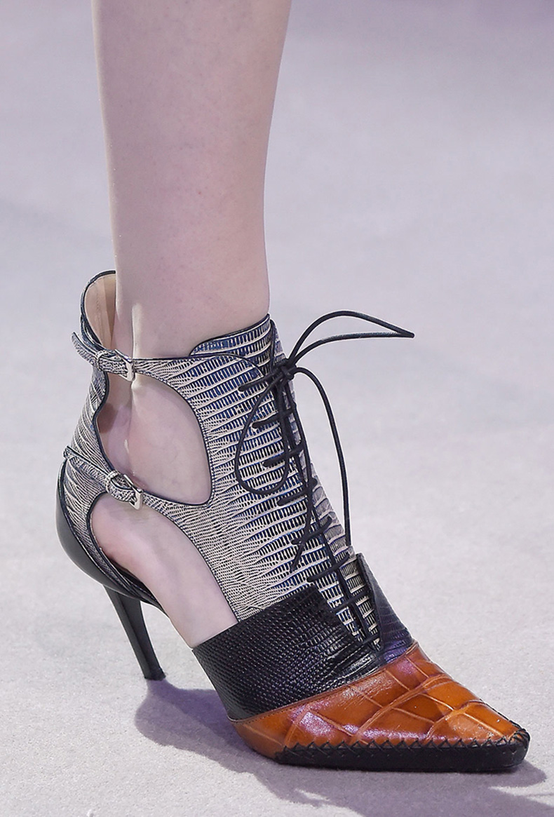 dior-fall-2016-shoes