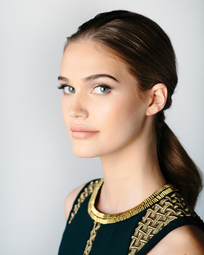 diy-elegant-evening-makeup