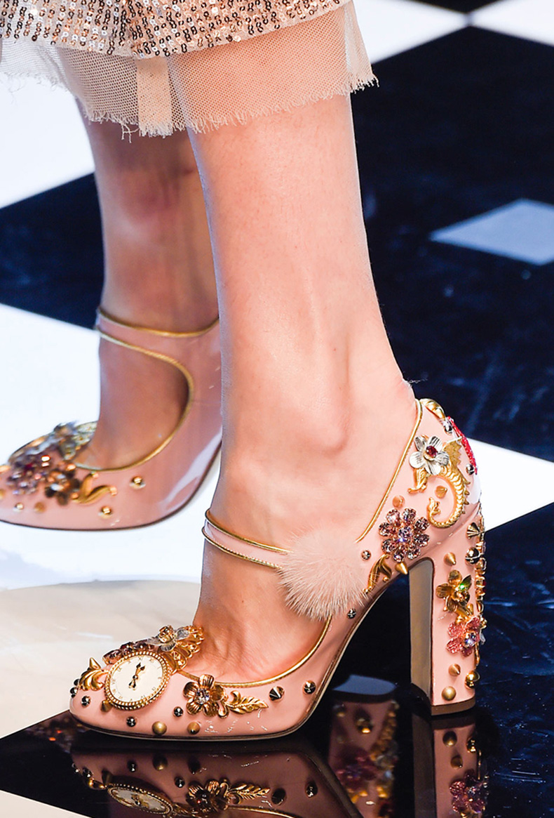 dolce-and-gabbana-shoes-fall-2016
