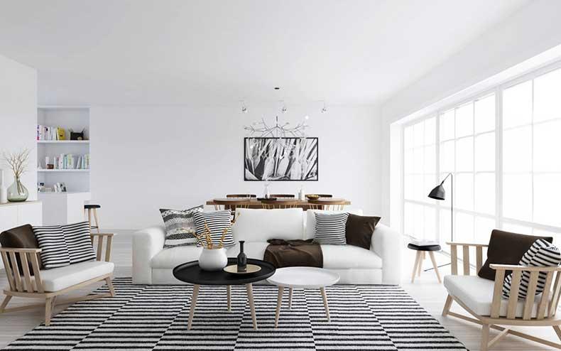 dreamy-scandi-living-room