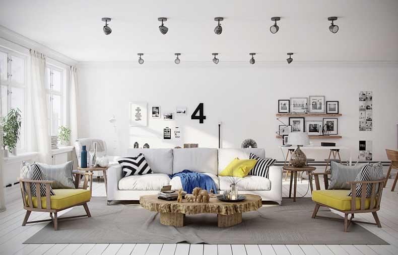 dreamy-scandi-living-room2