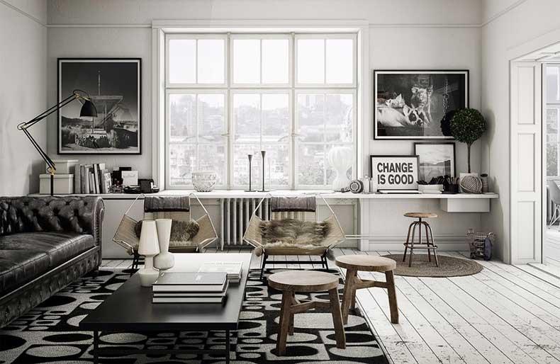 dreamy-scandi-living-room3