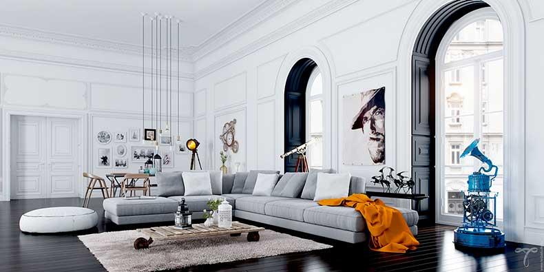 dreamy-scandi-living-room7
