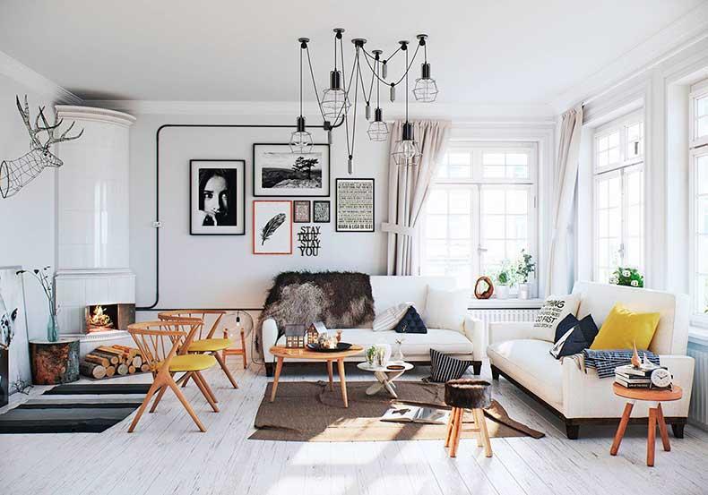 dreamy-scandi-living-room8
