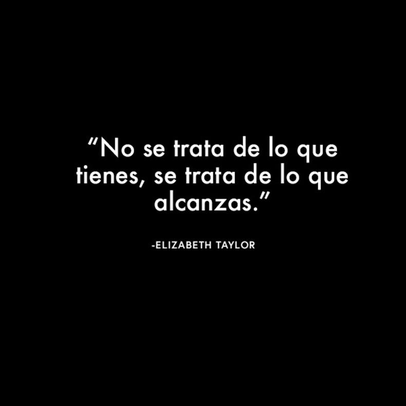 elizabeth-taylor-quote-600x600