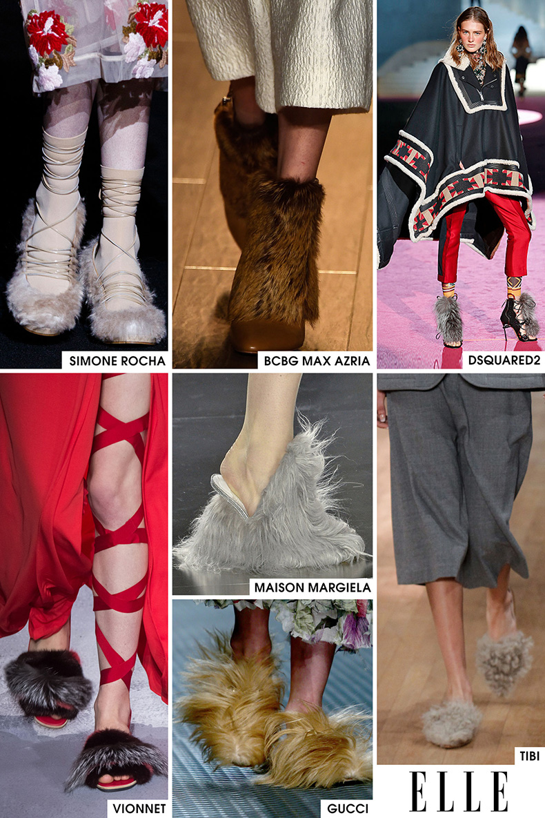 elle_fall15trends_furryshoes