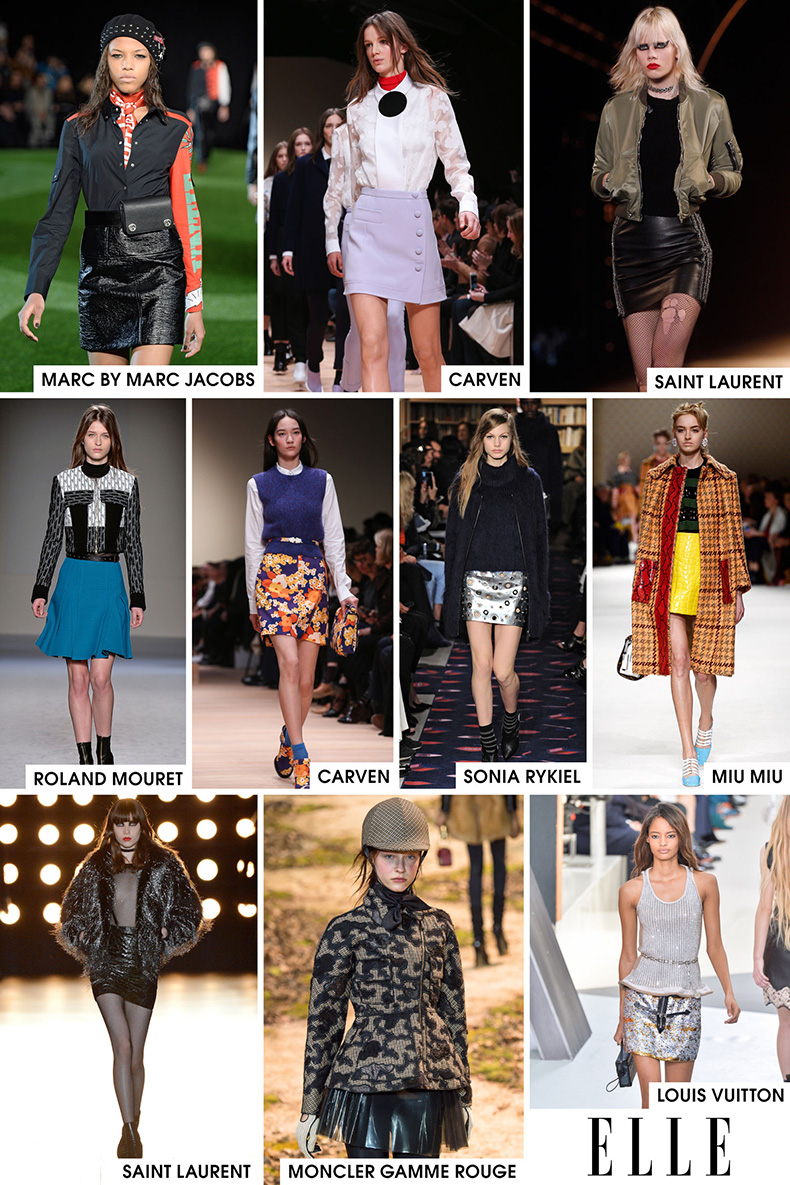 elle_fall15trends_miniskirts