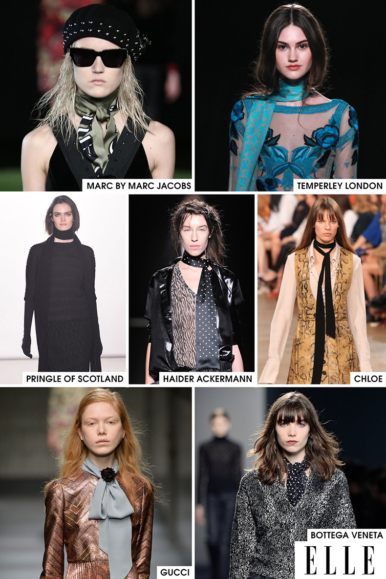 elle_fall15trends_skinnyscarves