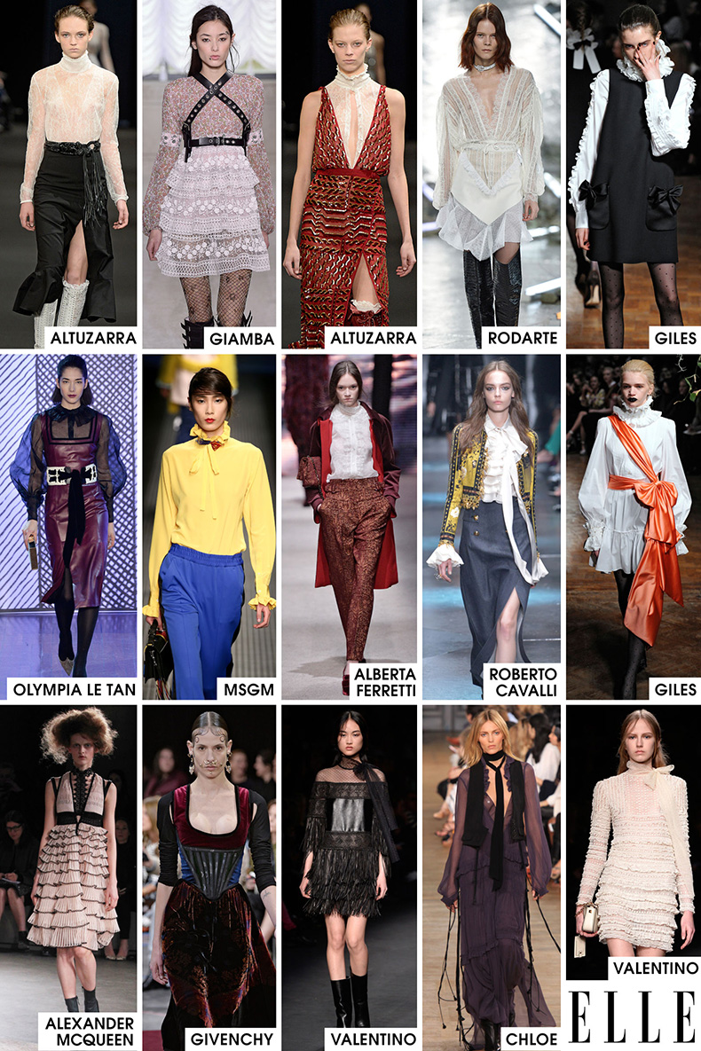 elle_fall15trends_victorian
