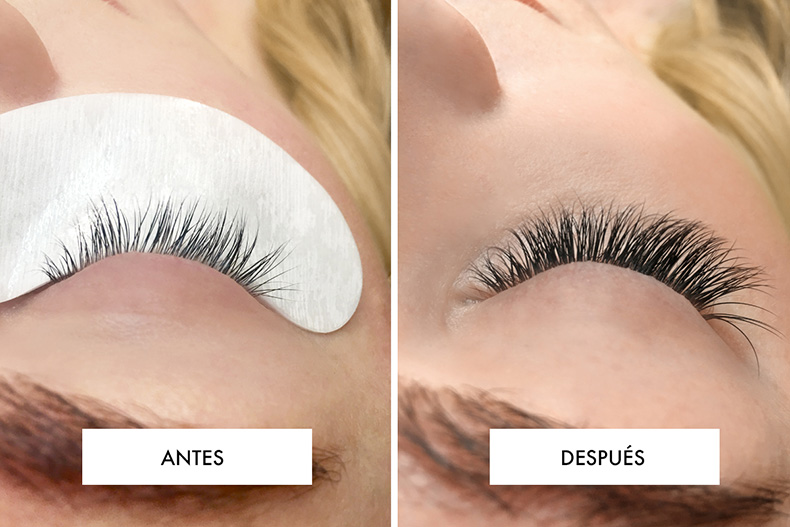 eyelash-extensions-before-vs-after