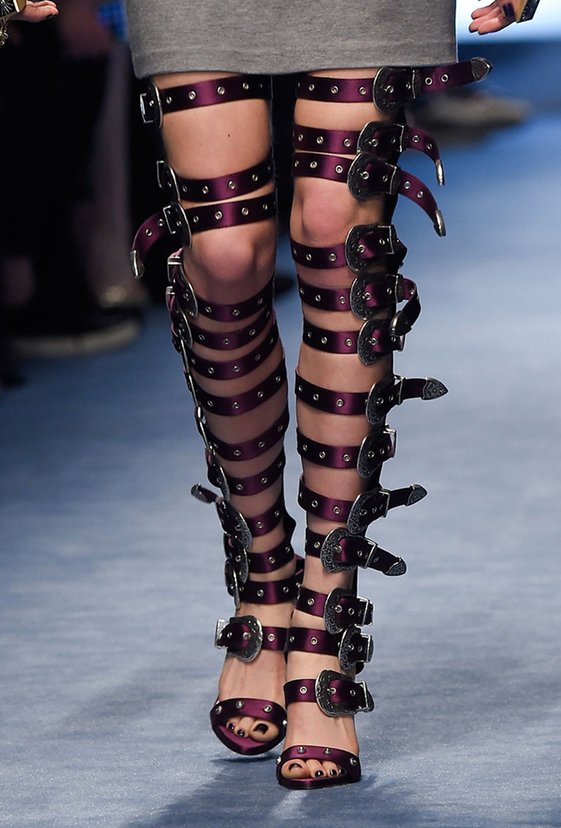 fausto-puglisi-fall-2016-shoes