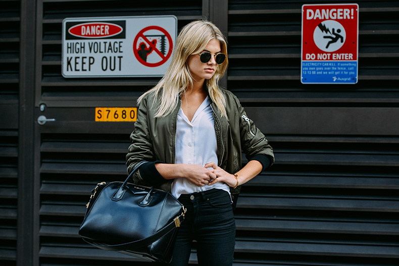 green-camo-bomber-tommy-tom-ladies-06-fashion-week-australia-spring-2015-street-style-004