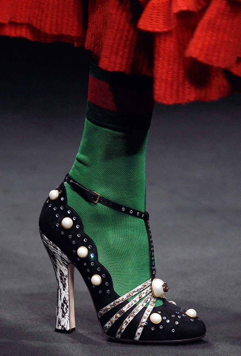 gucci-shoes-fall-2016