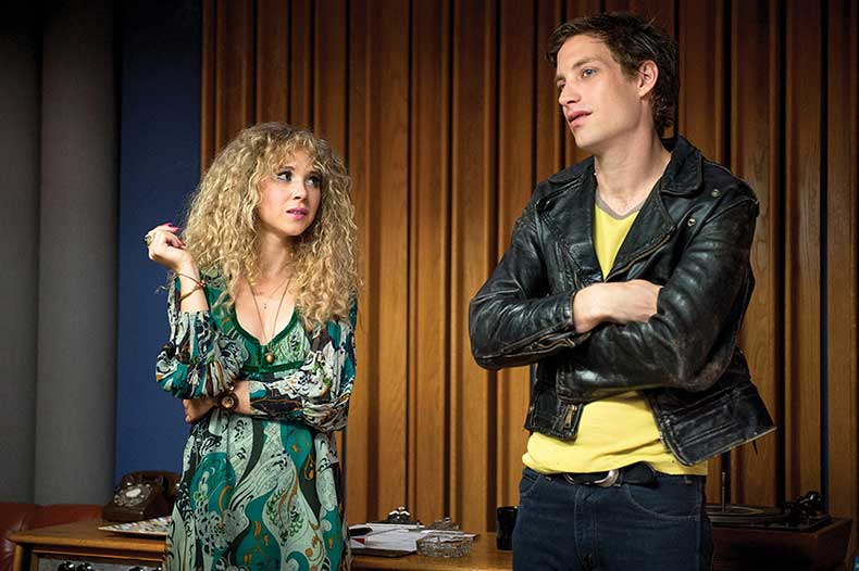 hbo-vinyl-juno-james-2016-billboard-1000