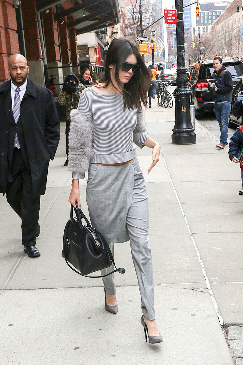 hbz-kendall-jenner-street-style-look-01