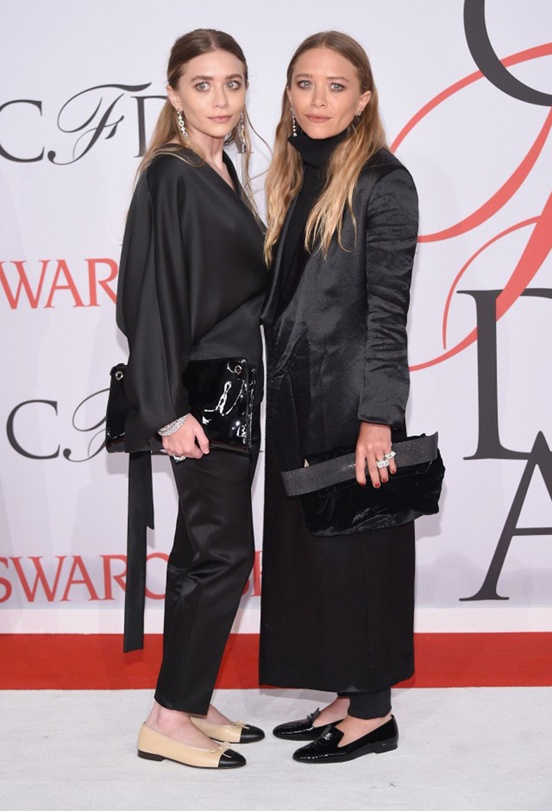 here-are-the-nominees-for-the-2016-cfda-awards-1699842-1458237077.640x0c
