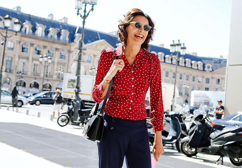 how-french-girls-wear-perfume-ines-de-la-fressange