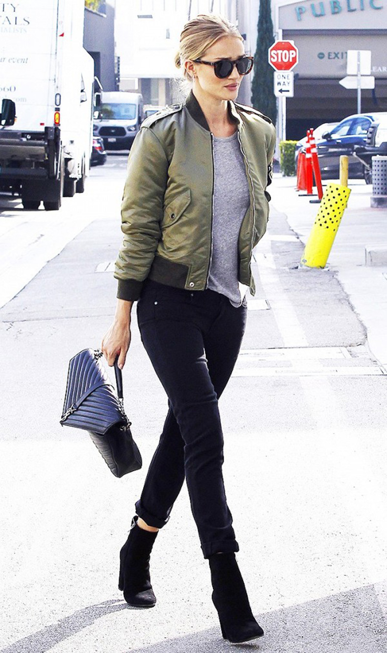 how-it-girls-wear-bomber-jackets-and-you-should-too-1698760-1458160317.600x0c