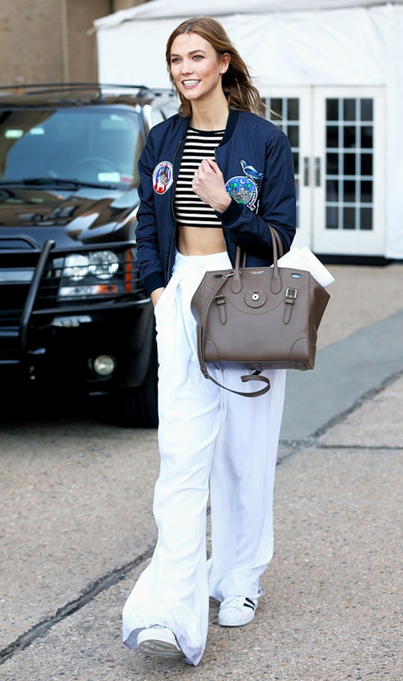 how-it-girls-wear-bomber-jackets-and-you-should-too-1698761-1458160318.600x0c