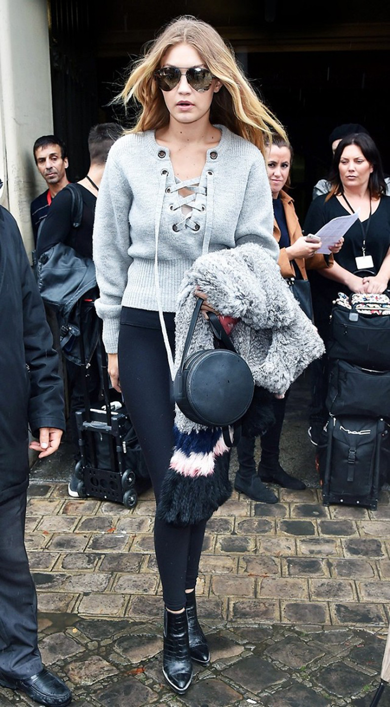 how-to-look-chic-on-the-weekends-according-to-gigi-hadid-1685164-1457131499.640x0c