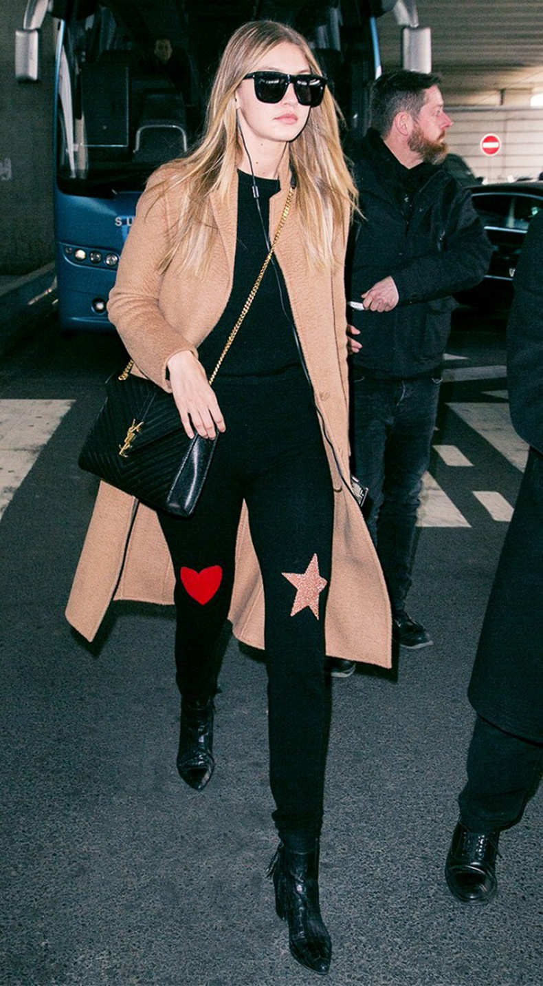 how-to-look-chic-on-the-weekends-according-to-gigi-hadid-1685172-1457131502.640x0c