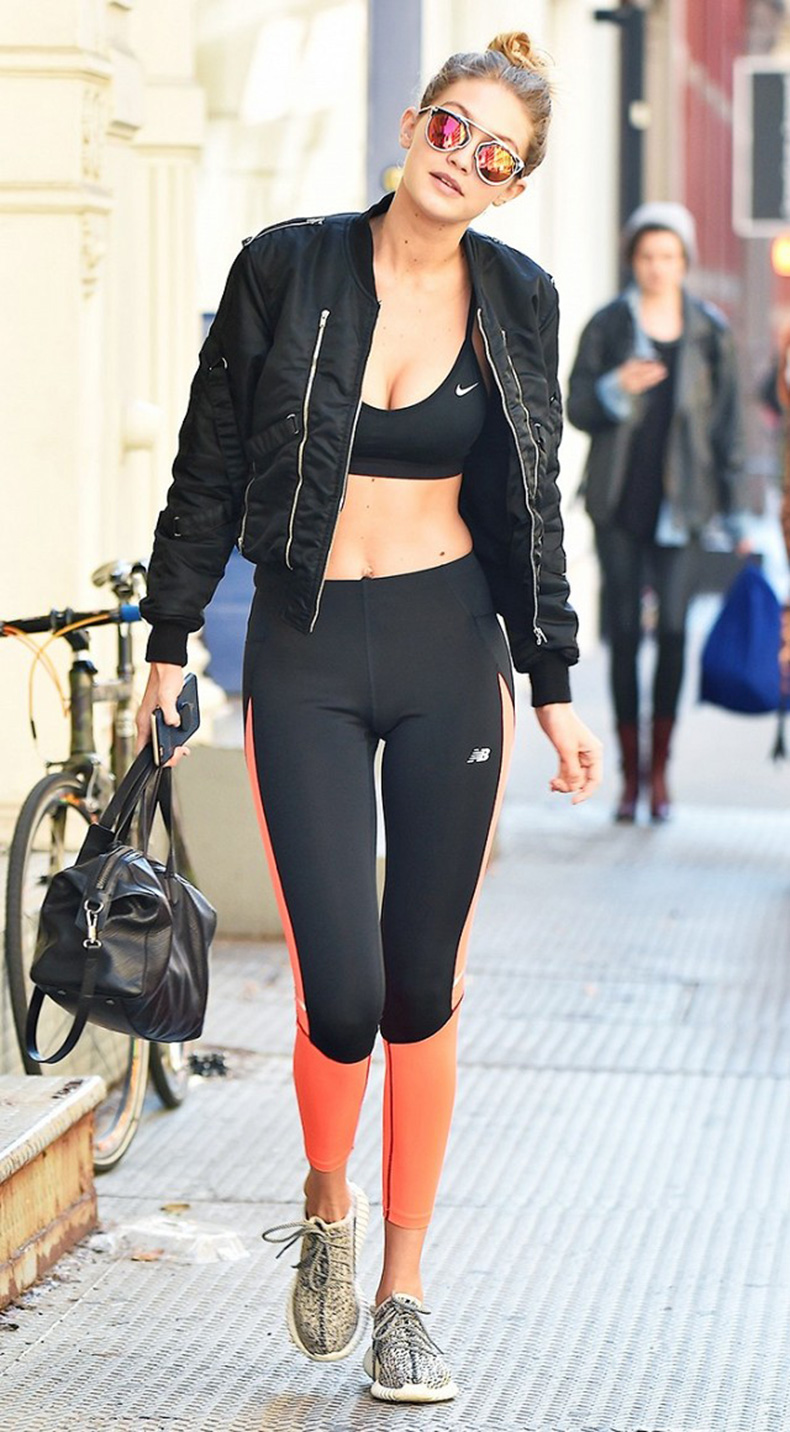 how-to-look-chic-on-the-weekends-according-to-gigi-hadid-1685417-1457135429.640x0c