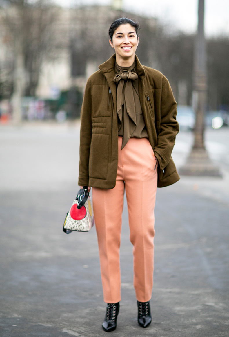 how-to-wear-orange-outfit-03