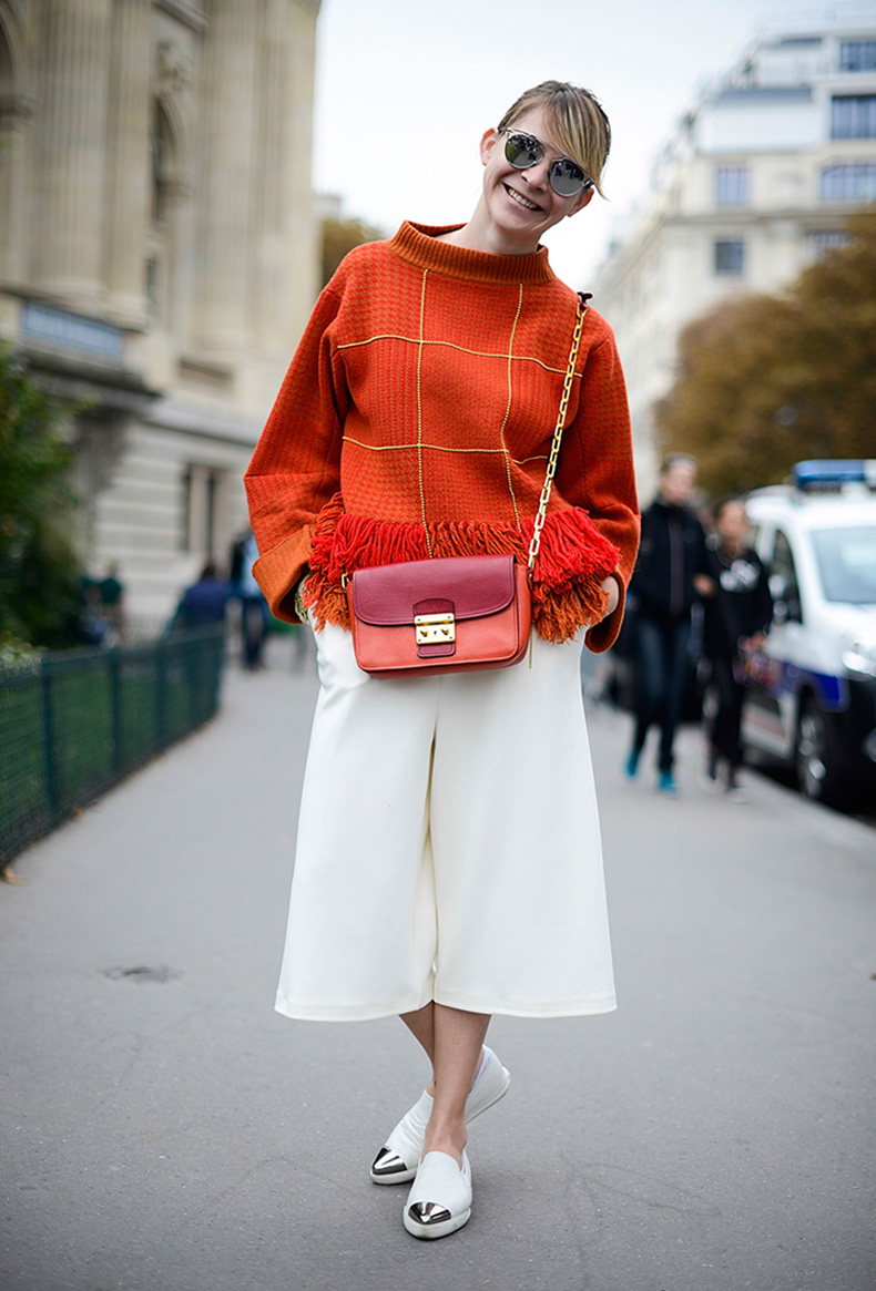 how-to-wear-orange-outfit-05