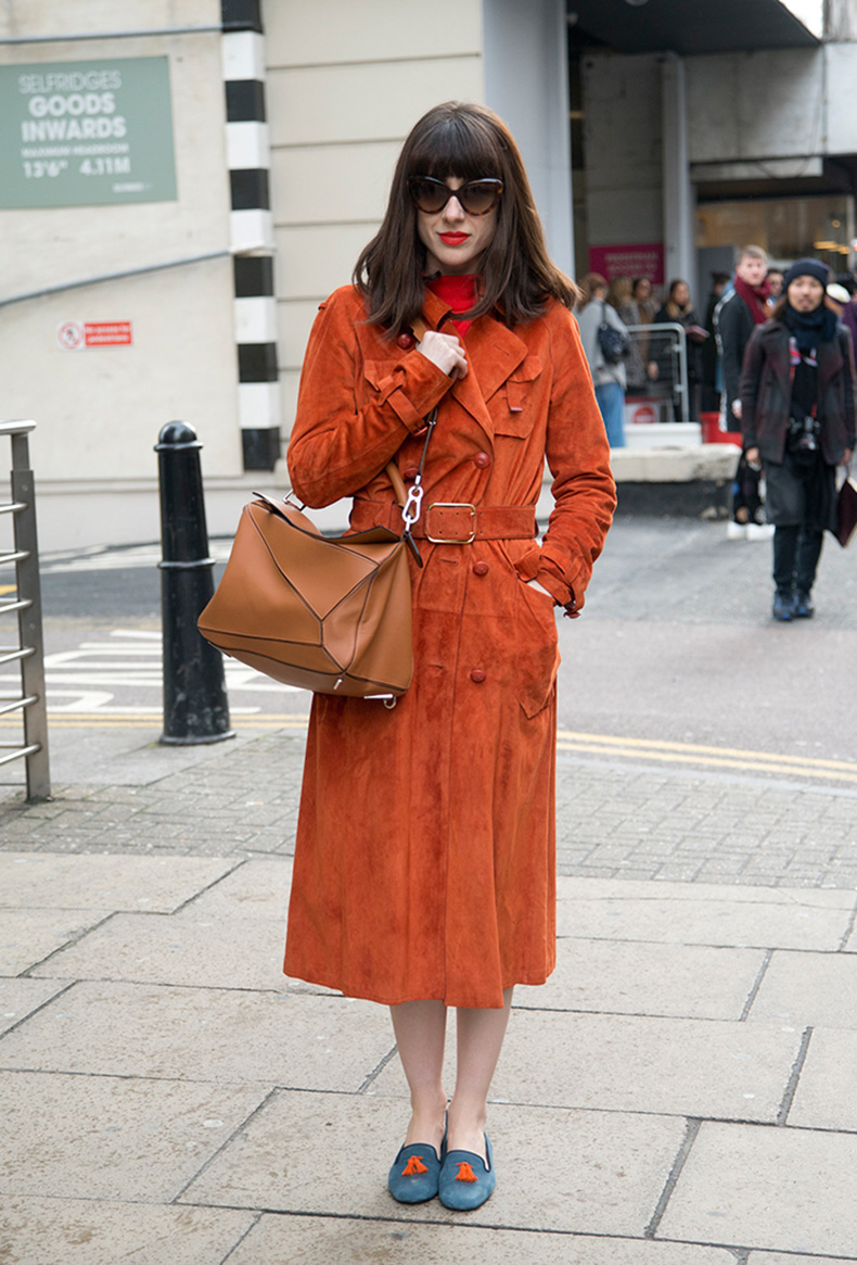 how-to-wear-orange-outfit-06