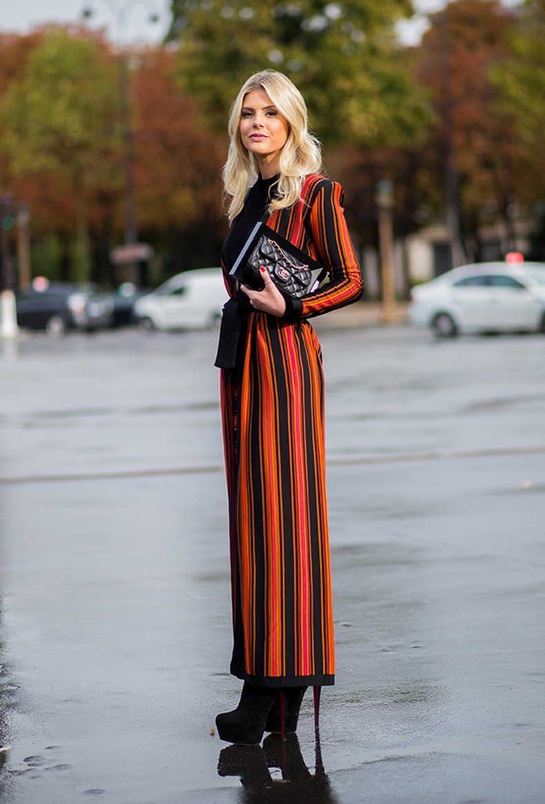 how-to-wear-orange-outfit-09