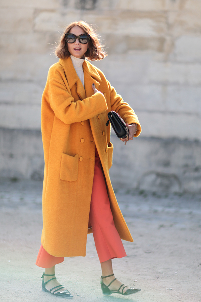 how-to-wear-orange-outfit-candela-novembre