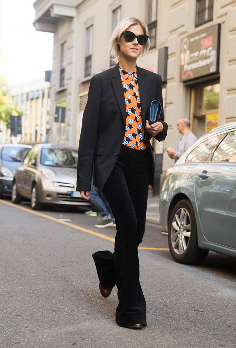 how-to-wear-orange-outfit-linda-tol