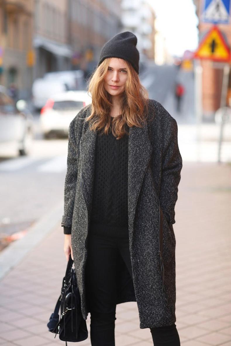 http%3A%2F%2Flamodellamafia.com%2Fwp-content%2Fuploads%2F2012%2F11%2Fla-modella-mafia-Caroline-Bloomst-model-off-duty-street-style-coat-Gina-Tricot-knit-and-boots-Marant-jeans-Zara-bag-Balenciaga-hat-FWSS