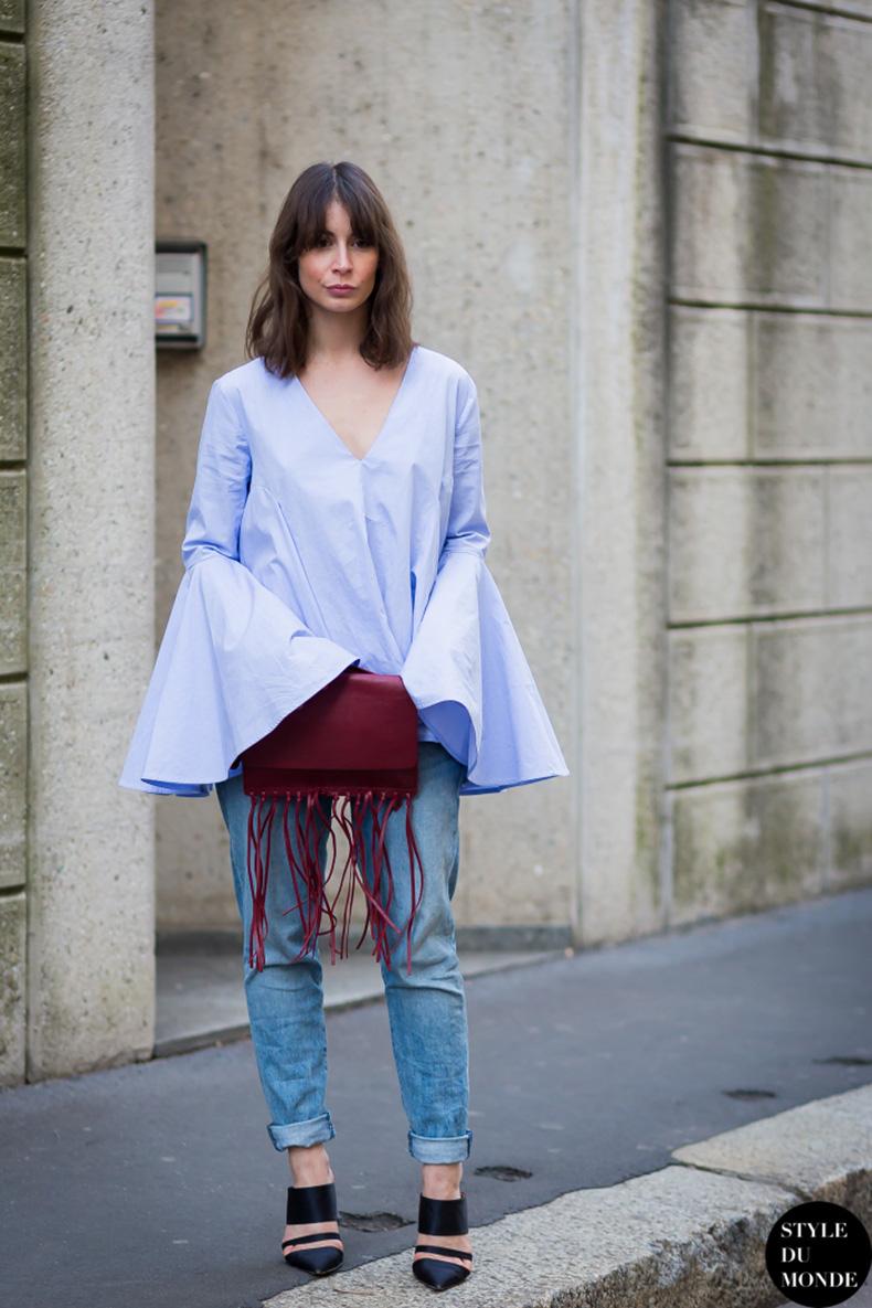irina-lakicevic-by-styledumonde-street-style-fashion-photography_mg_1368-700x1050