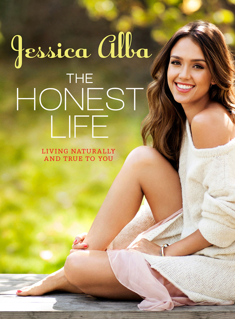 jessica-alba-the-honest-life-main
