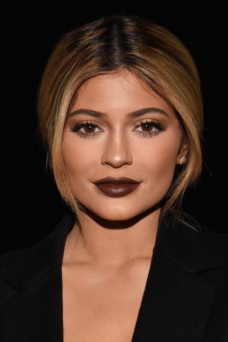 kylie-jenner-lip-kit-brown-shade-main