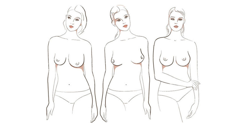 landscape-1456763294-1456496913-seven-types-of-boobs