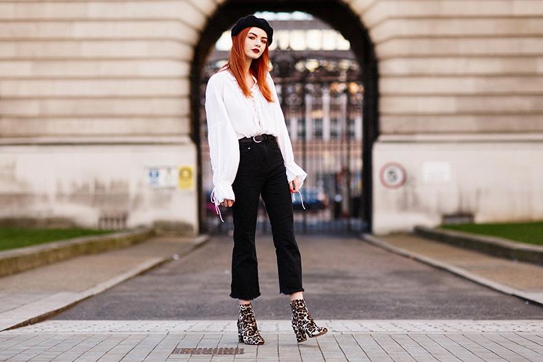 leopard-print-boots-01