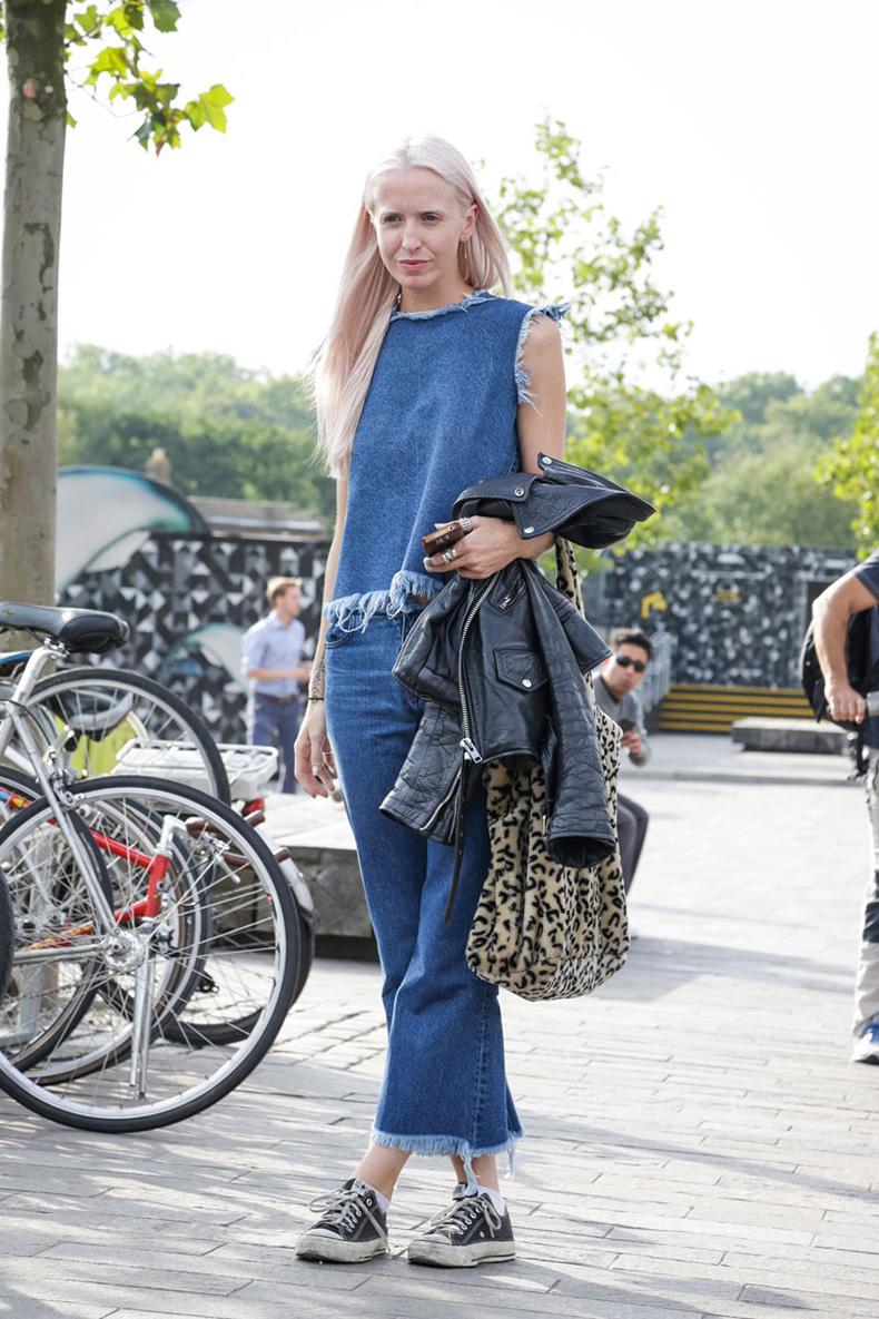 london-fashion-week-spring-2015-street-style-05
