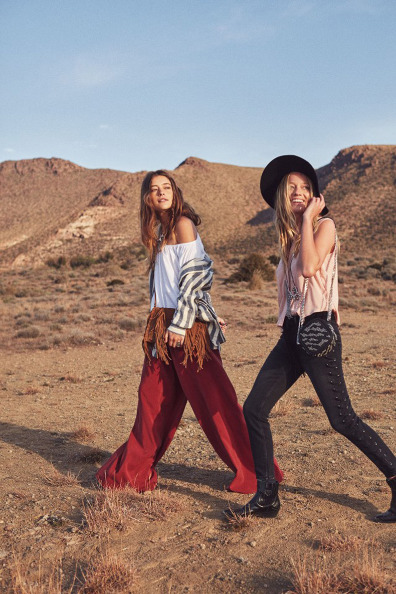 mango-just-planned-all-of-your-coachella-outfits-1699693-1458226181.640x0c