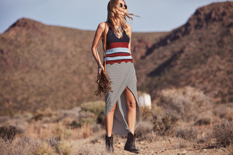 mango-just-planned-all-of-your-coachella-outfits-1699694-1458226181.640x0c