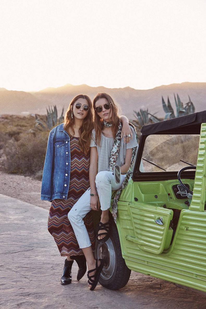 mango-just-planned-all-of-your-coachella-outfits-1699704-1458226188.640x0c