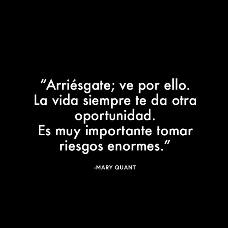 mary-quant-quote-600x600