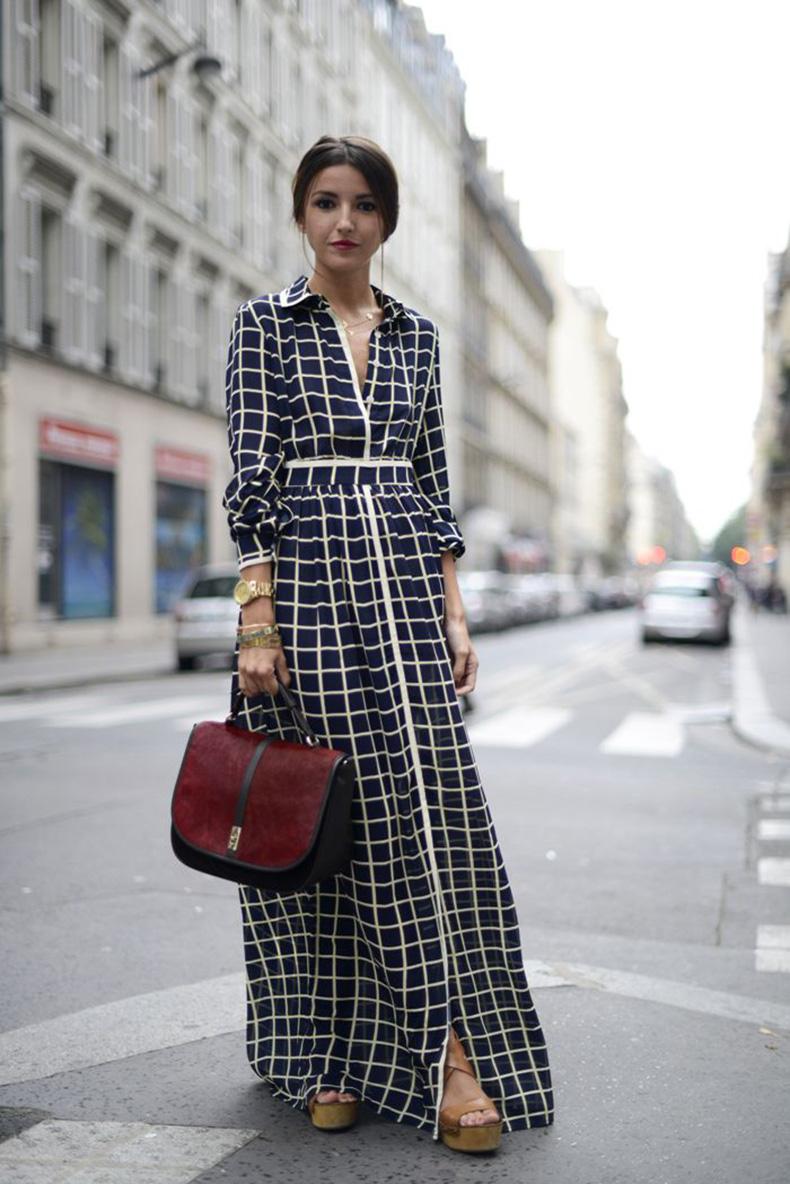 maxi-dress-look-12