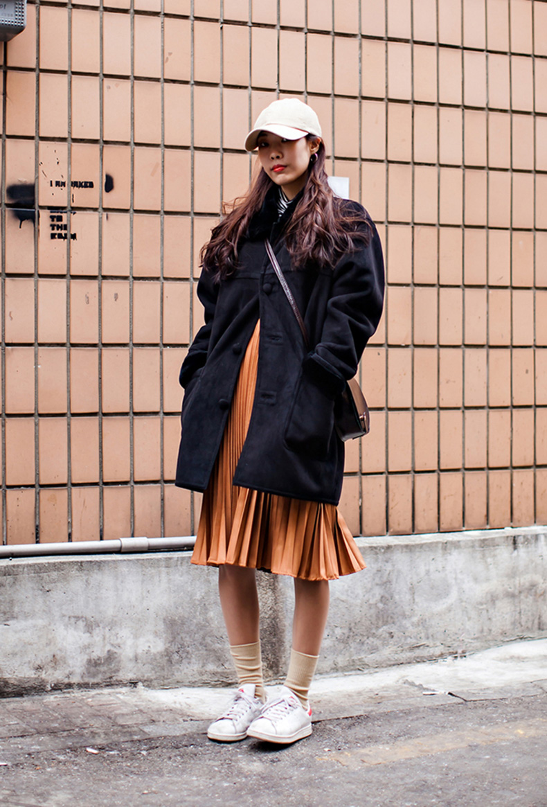 midi-skirt-long-jacket-02